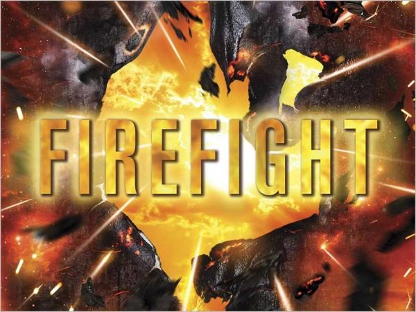 firefight-4-3