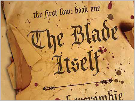 blade-itself-4-3